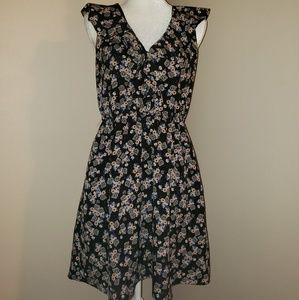 BCBG Generation SZ M.  Beautiful.  EUC